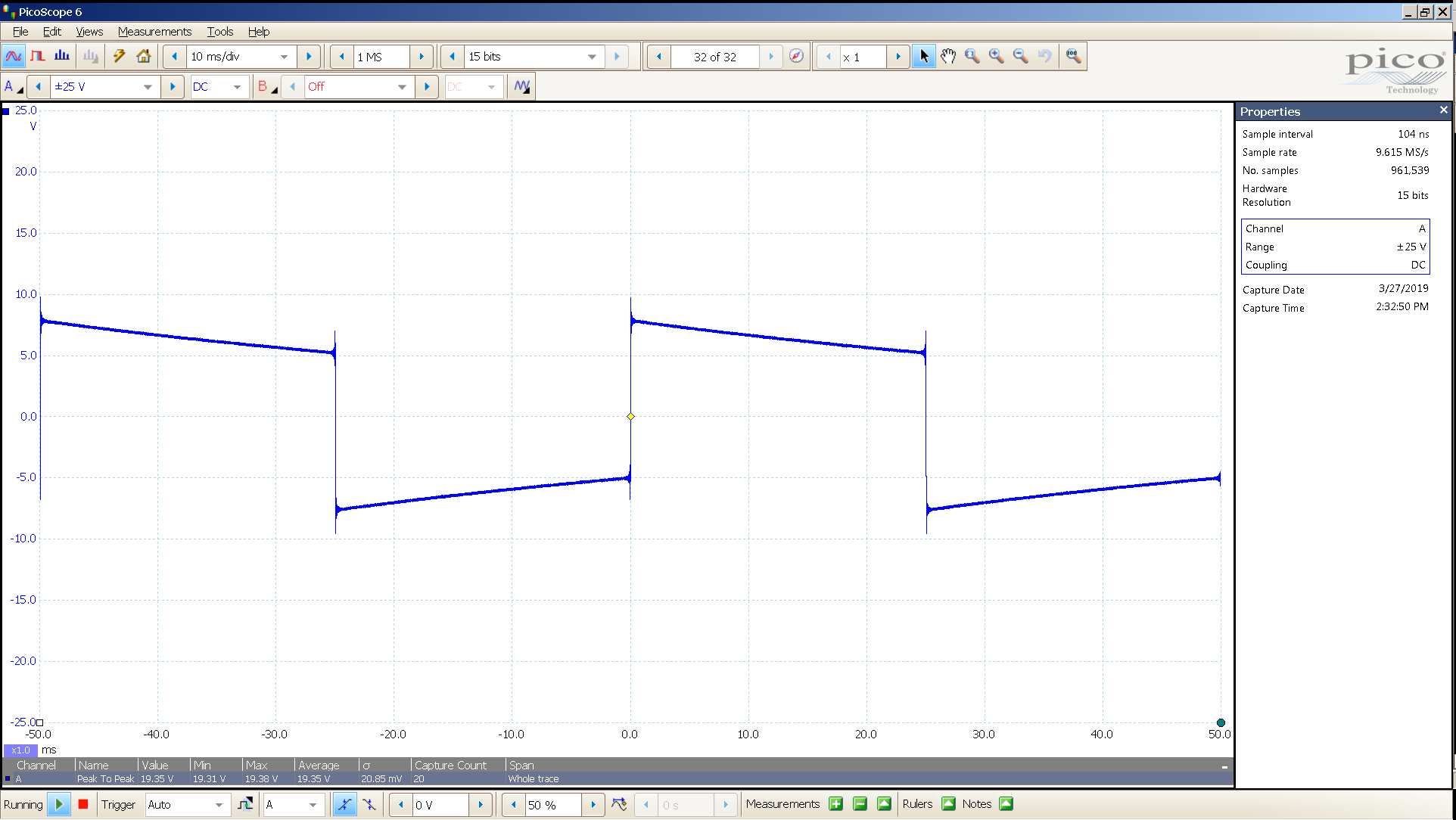 20190323-21 solaris Bal 20 Hz sqr -3 dBFS 16 Vpp 10mS div - AES 44K.PNG