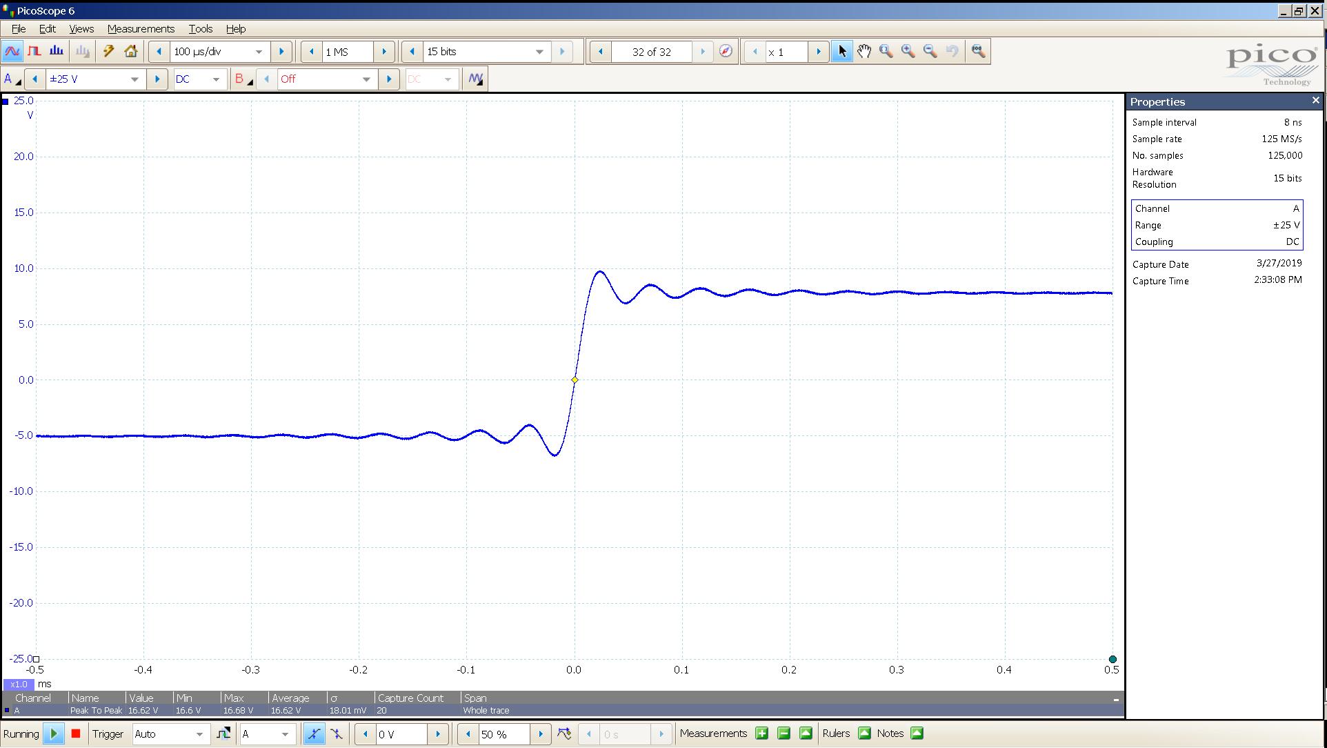 20190323-23 solaris Bal 20 Hz sqr -3 dBFS 16 Vpp 100uS div - AES 44K.PNG