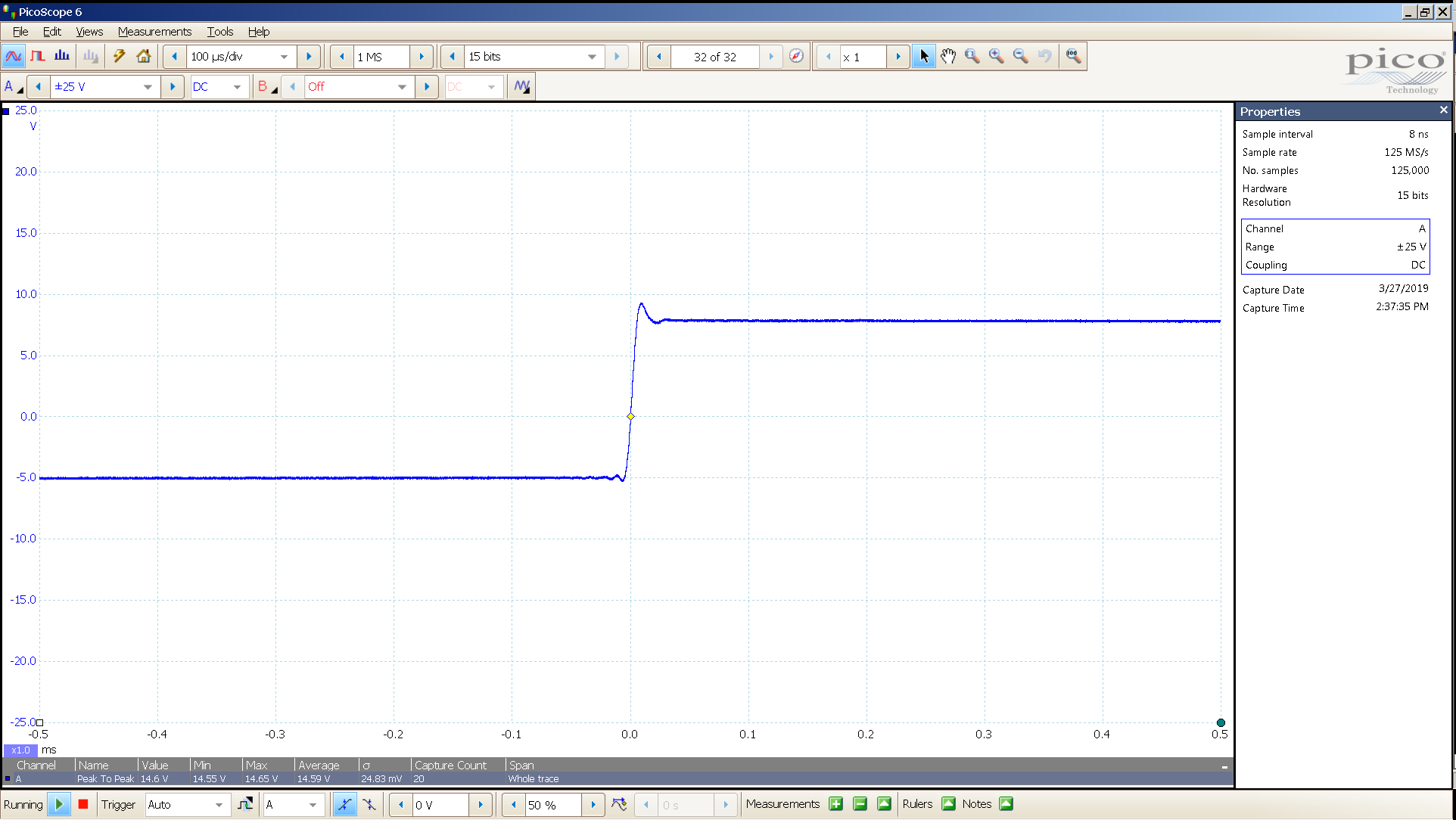 20190323-25 solaris Bal 20 Hz sqr -3 dBFS 16 Vpp 100uS div - AES 176K.PNG