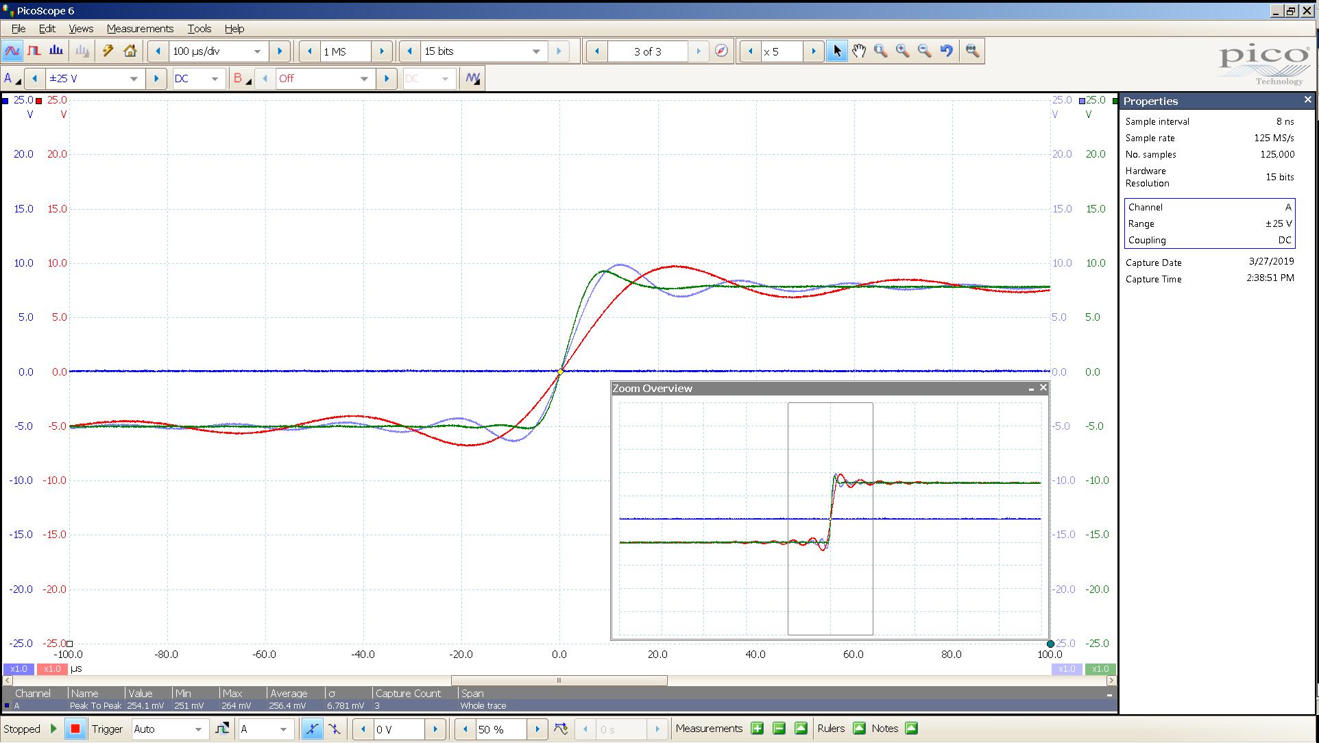 20190323-26 solaris Bal 20 Hz sqr -3 dBFS 16 Vpp 100uS div - AES 44 88 176K overlay.PNG