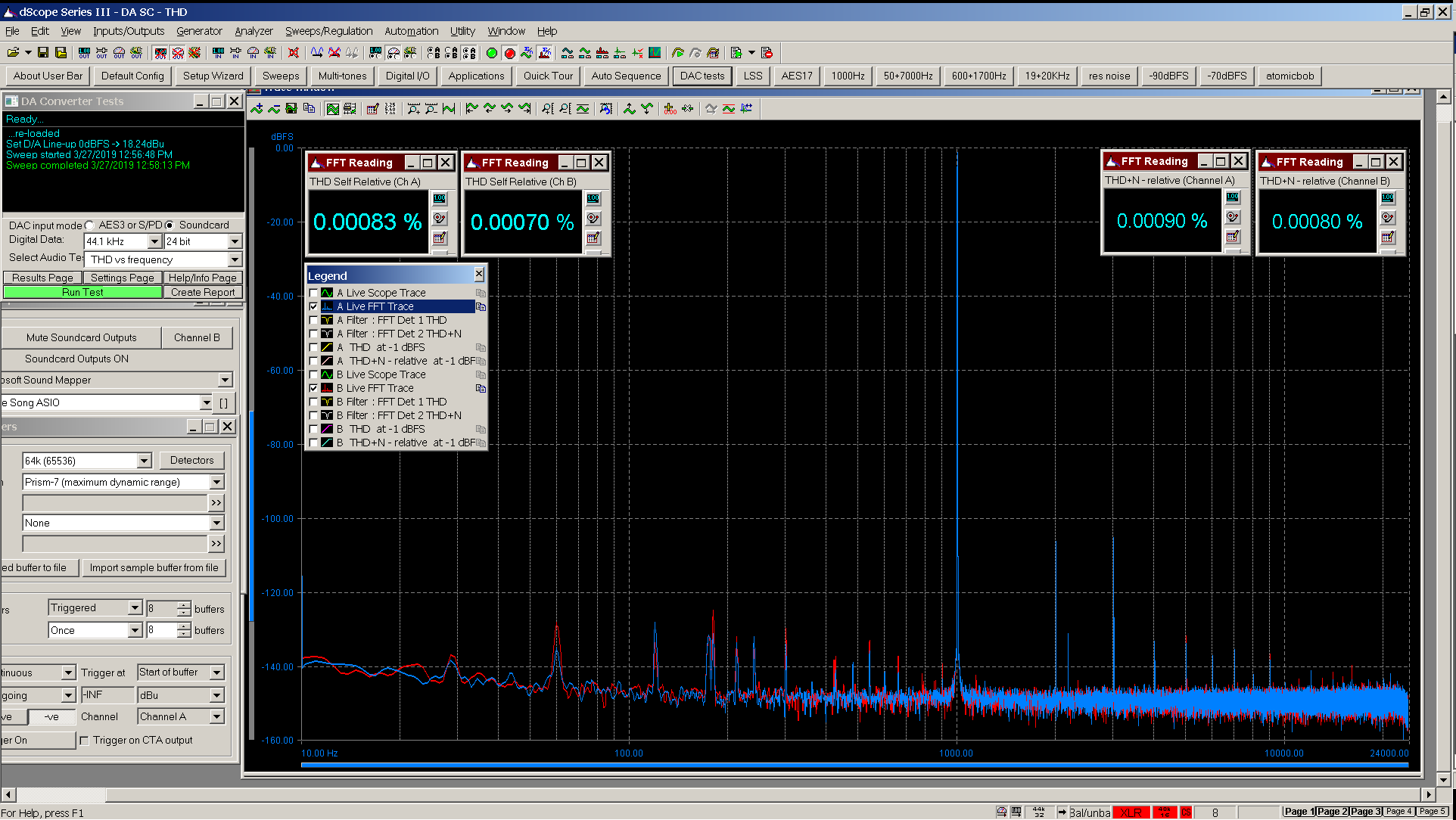 20190327-01 solaris Bal THD THD+N spectrum - USB.PNG