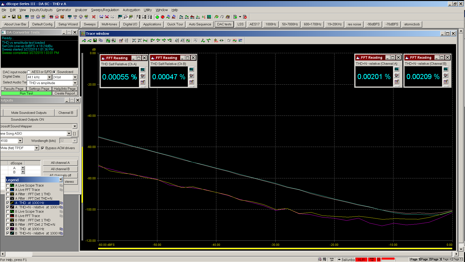 20190327-03 solaris Bal THD THD+N vs amplitude - USB.PNG