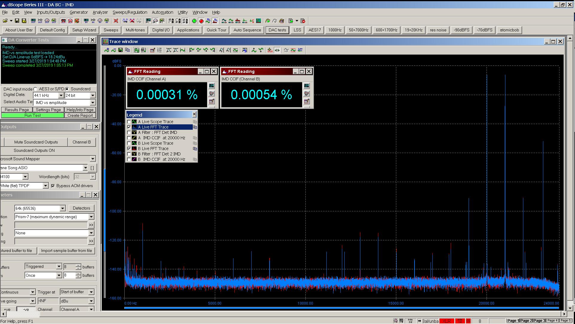 20190327-04 solaris Bal IMD spectrum - USB.PNG
