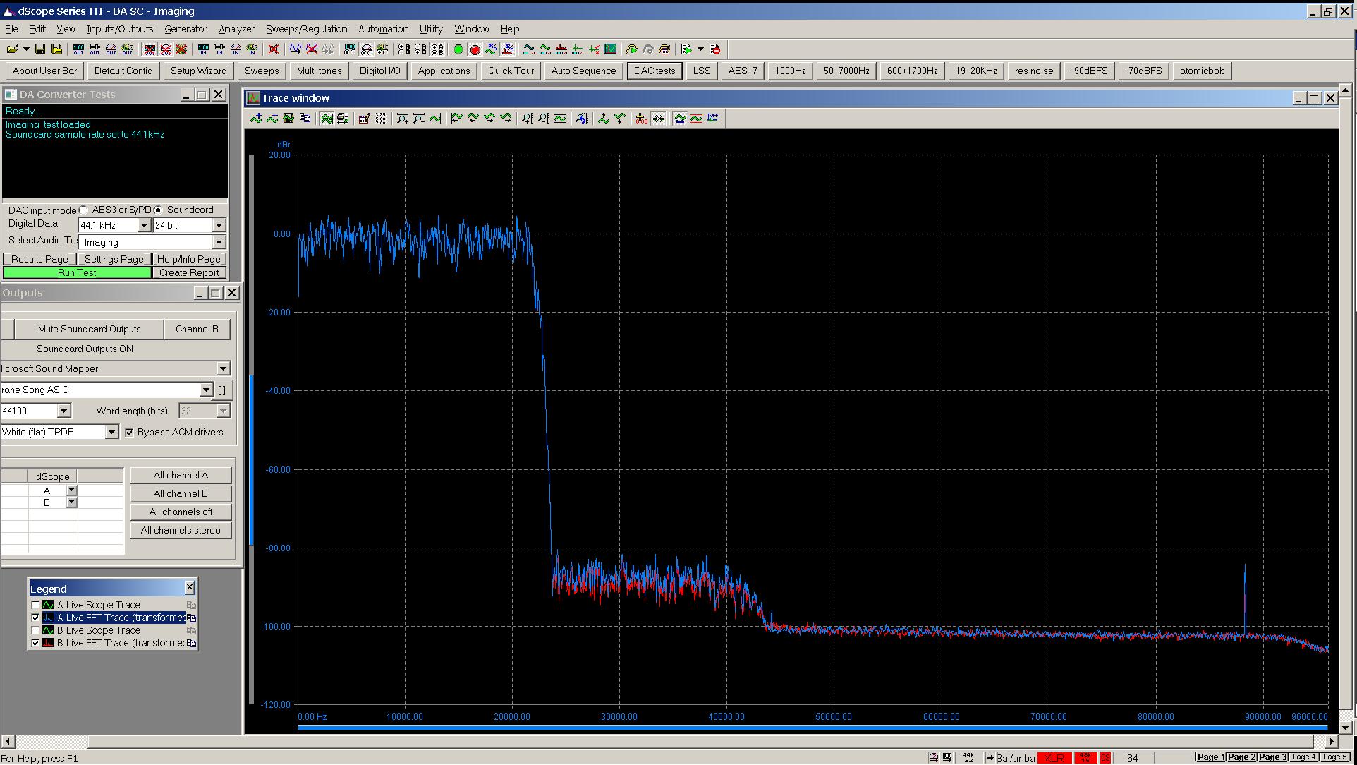 20190327-13 solaris Bal imaging - USB.PNG