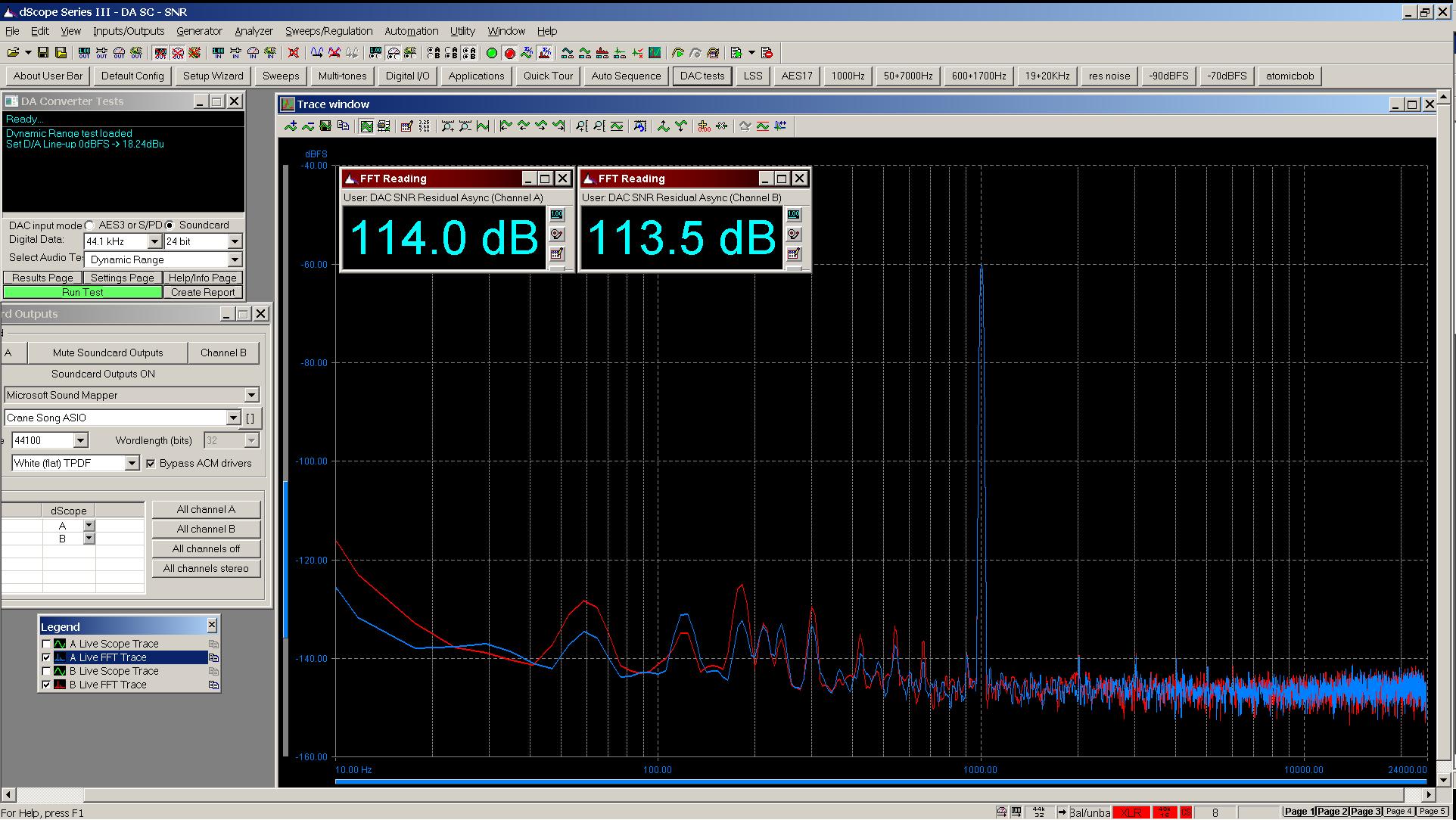 20190327-14 solaris Bal dynamic range - USB.PNG