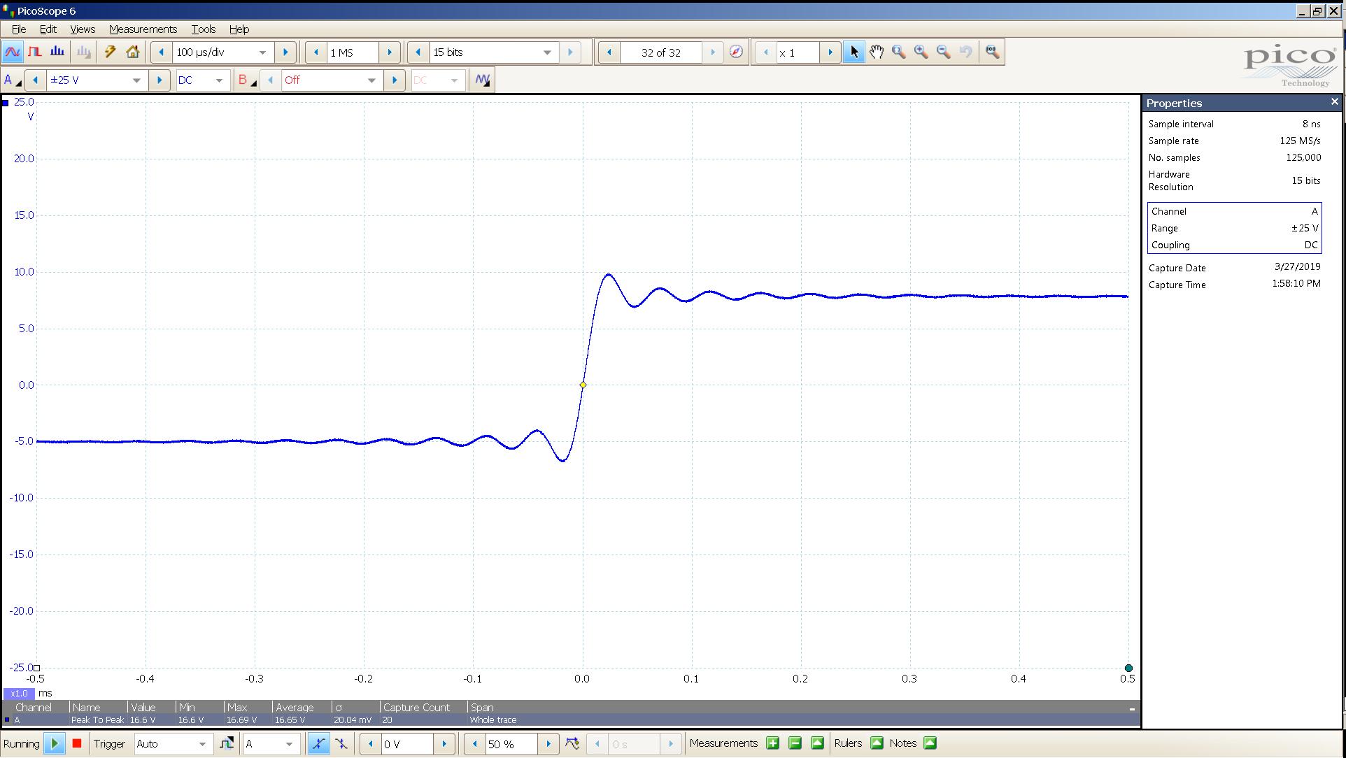 20190327-22 solaris Bal 20 Hz sqr -3 dBFS 16 Vpp 100uS div - USB 44K.PNG