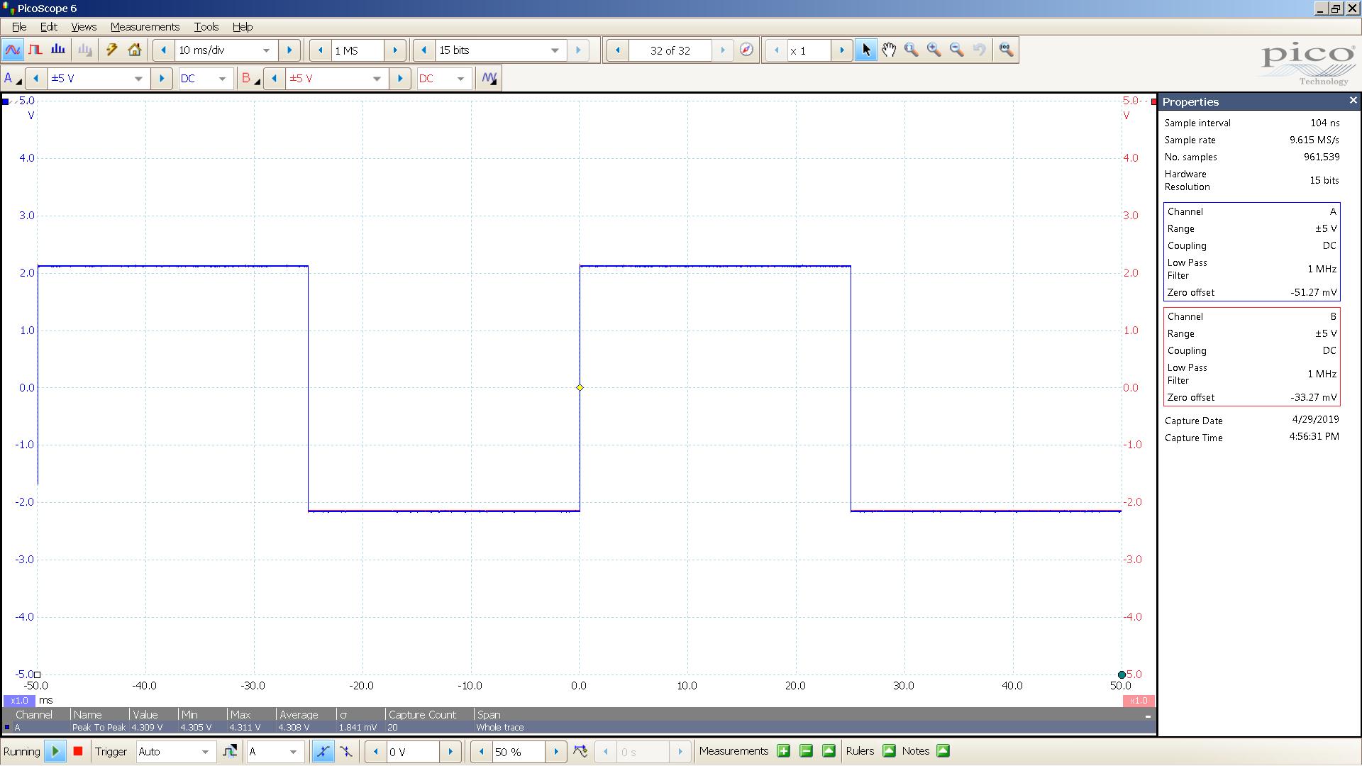 20190429-20 MOS24 SE 20 Hz sqr 0 dBFS 4 Vpp 10mS div - 1 MHz - Opt 44K.PNG