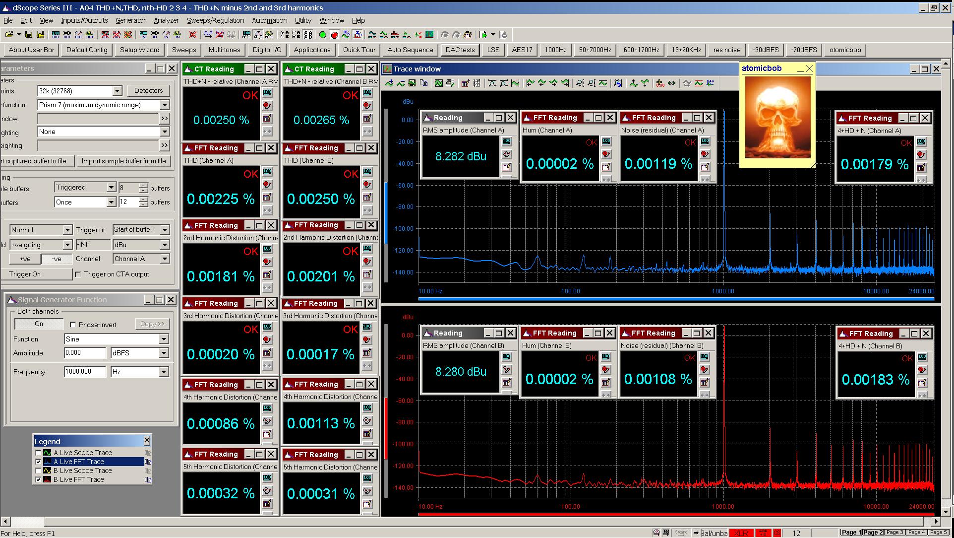 20190924 Bifrost-2 A04 THD+N THD nth-HD 4+HD+N 60Hz FFT SE 8dBu.png