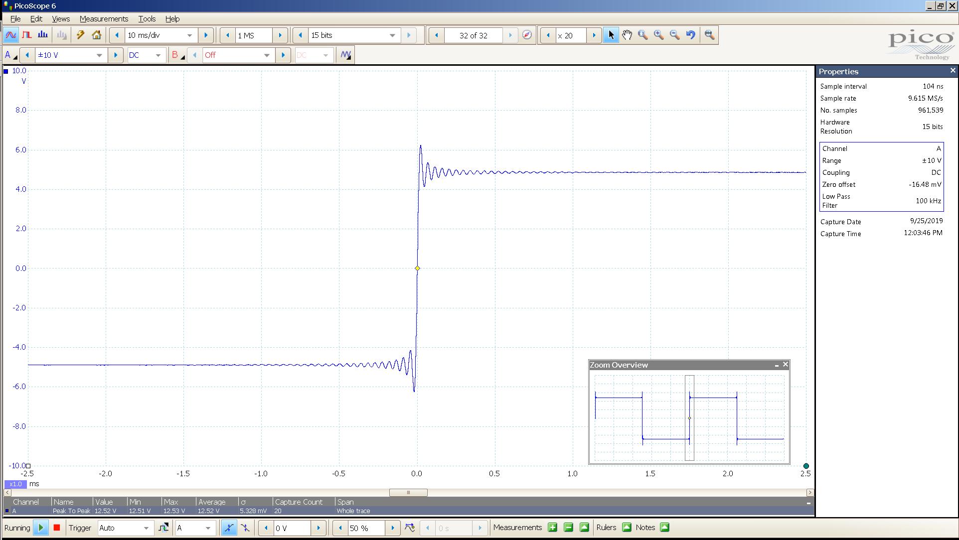 20190925-24 Bifrost-2 20 Hz sqr -1_5 dBFS 10 Vpp 500uS div Bal - spdif.png