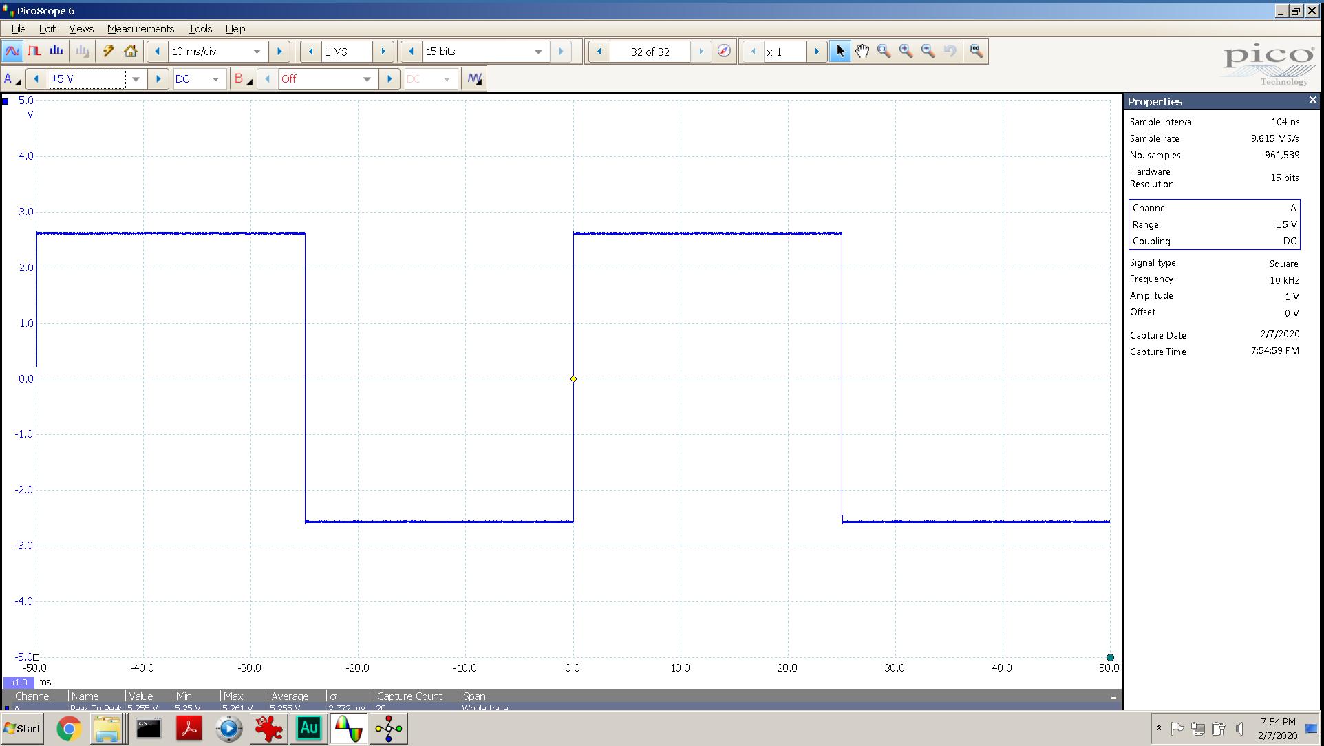 20200207-01 KTE May 20 Hz sqr -4 dBFS 5 Vpp 10mS div SE - ASIO - NOS.png