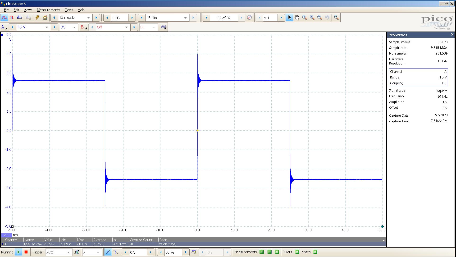 20200207-02 KTE May 20 Hz sqr -4 dBFS 5 Vpp 10mS div SE - ASIO - OS.png