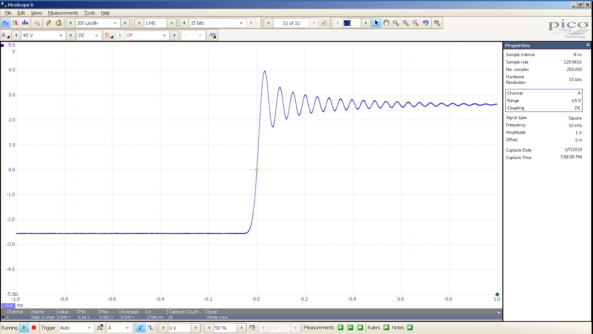 20200207-07 KTE May 20 Hz sqr -4 dBFS 5 Vpp 200uS div SE - ASIO - OS PCM.png
