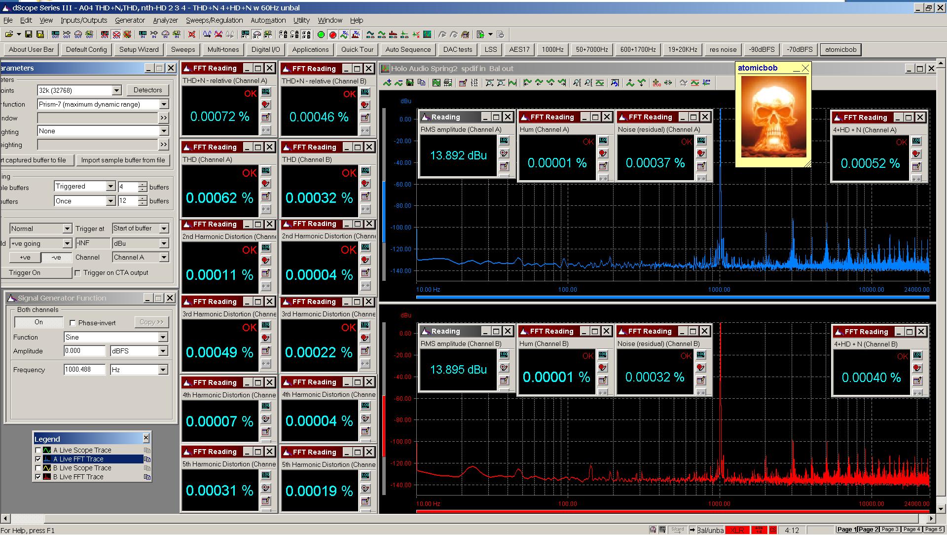 20200501 KTE Spring2 A04 THD+N THD nth-HD 4+HD+N 60Hz FFT Bal 0dBFS - spdif.png