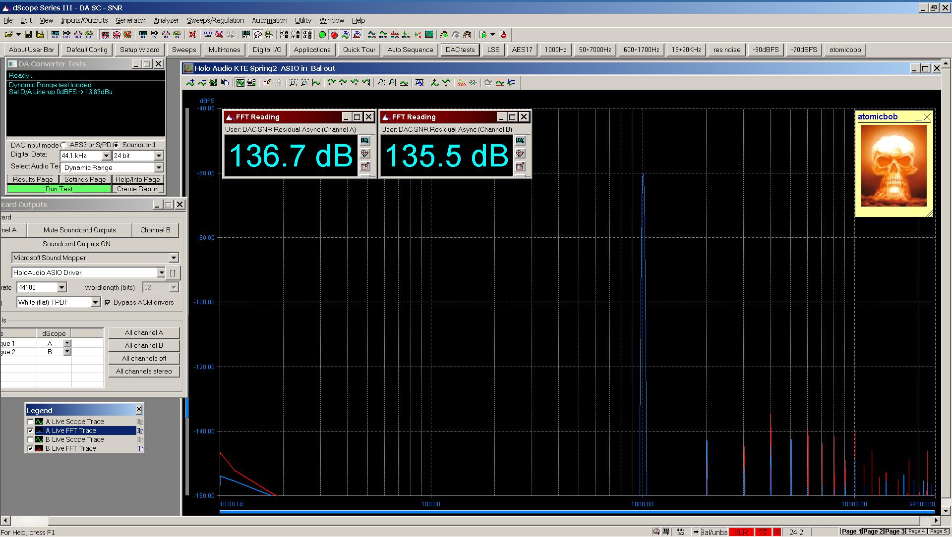 20200501 KTE Spring2 dynamic range FFT ASIO Bal.png