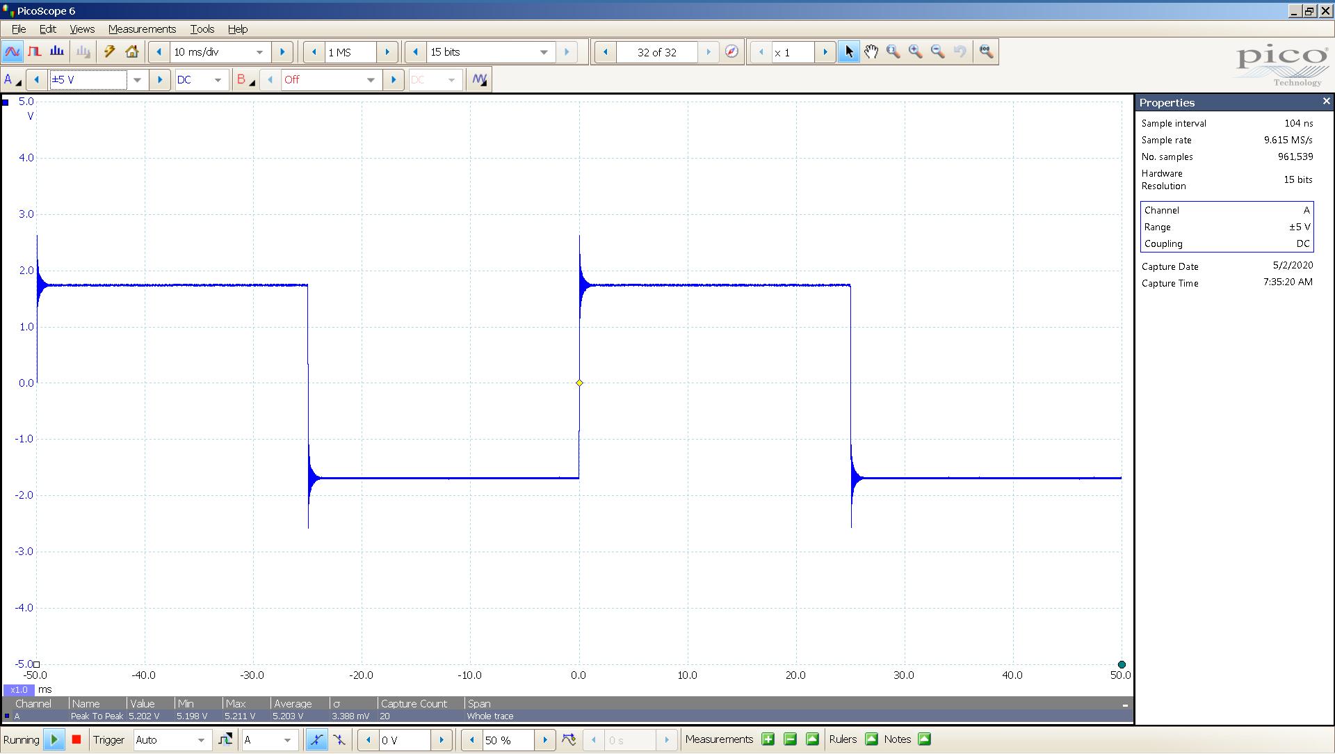 20200502-02 KTE Spring2 20 Hz sqr -4 dBFS 4 Vpp 10mS div SE - ASIO - OS.png
