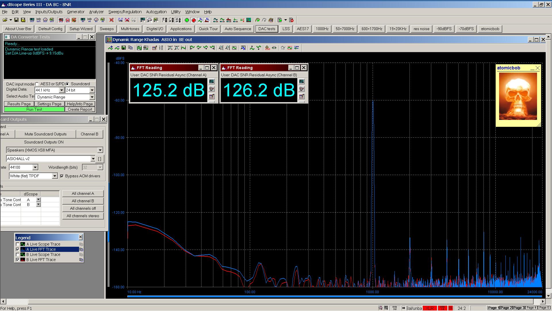 20200506 Khadas dynamic range FFT ASIO SE.png