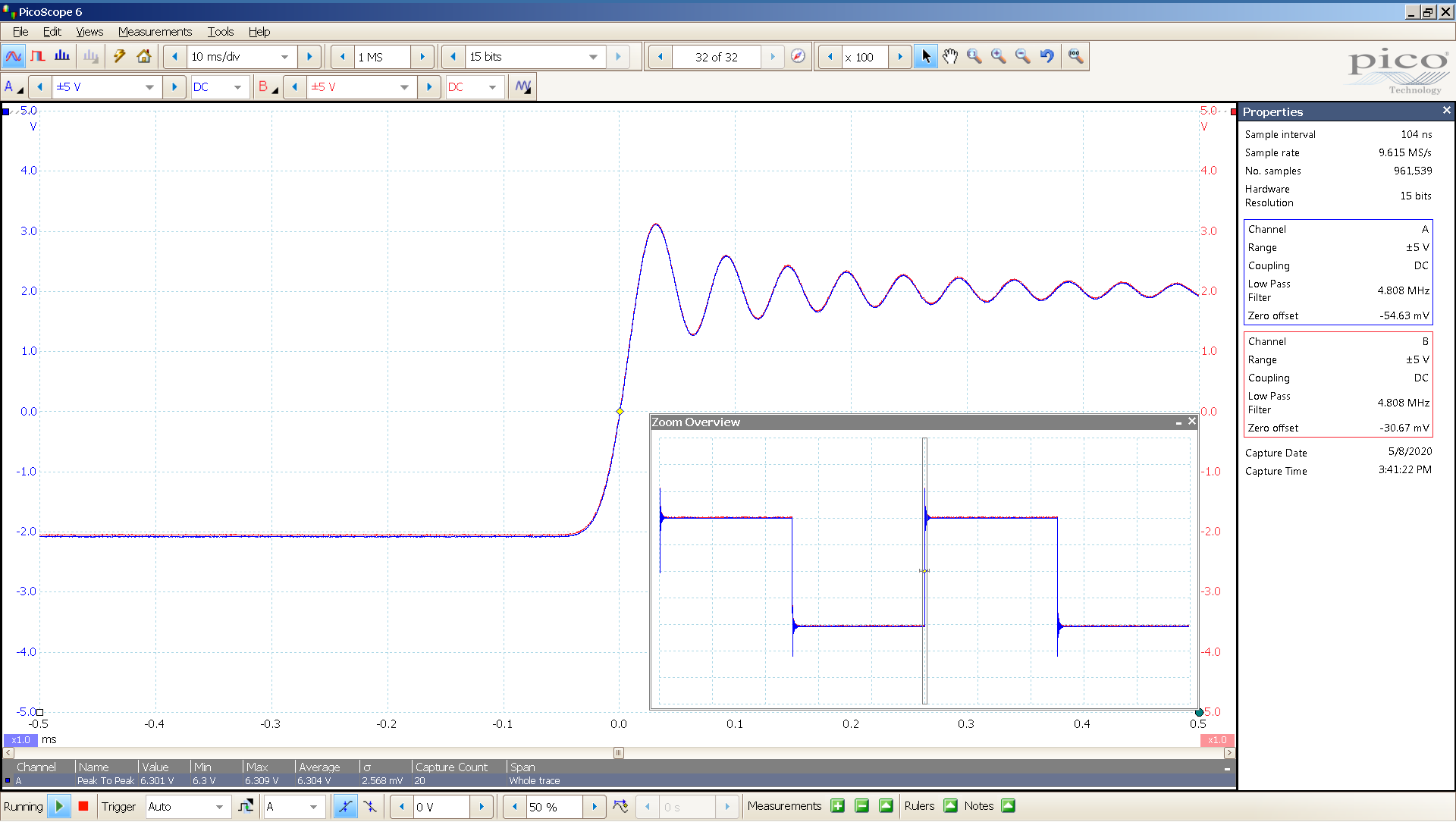 20200508-41 Matrix XSP fltr1 20 Hz sqr -3_5 dBFS 4_00 Vpp 100uS div AES SE.PNG