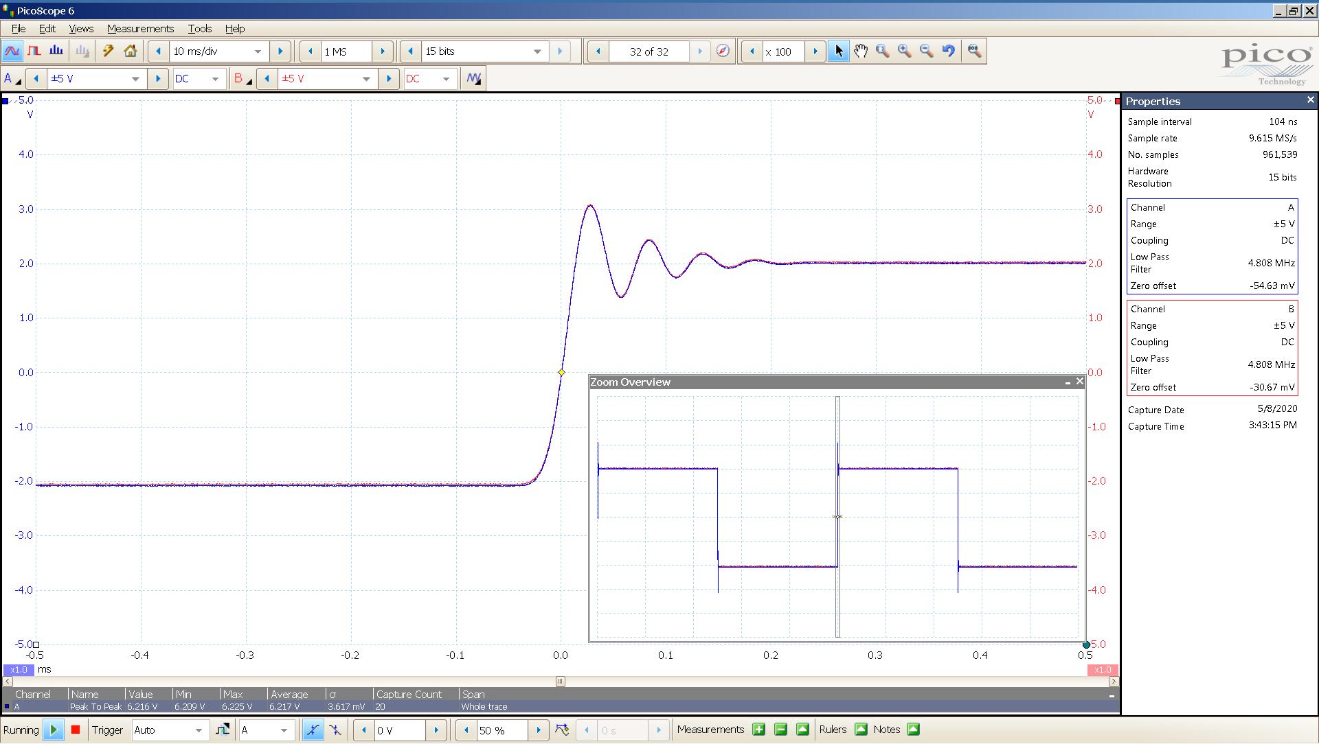 20200508-42 Matrix XSP fltr2 20 Hz sqr -3_5 dBFS 4_00 Vpp 100uS div AES SE.PNG