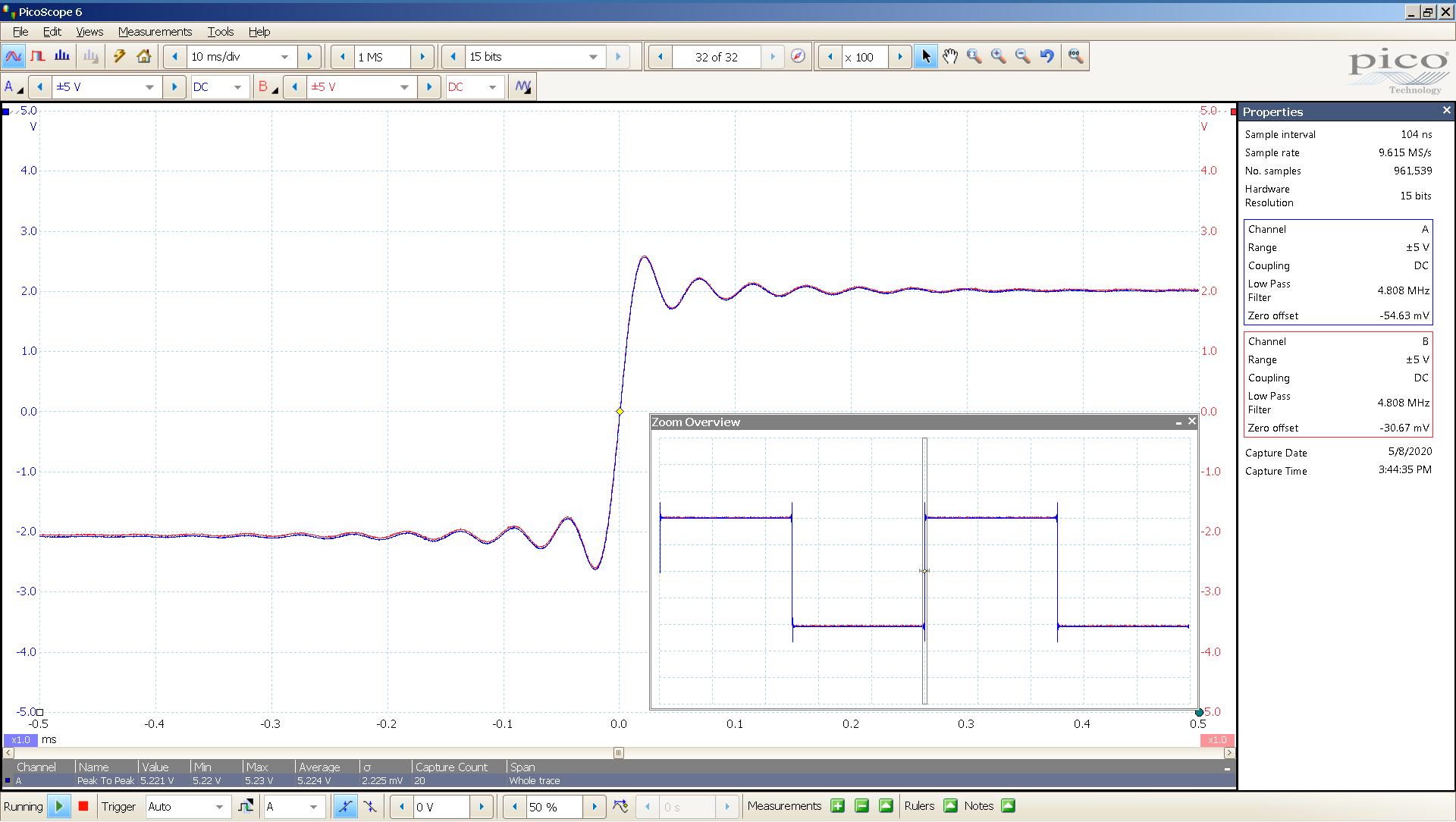 20200508-43 Matrix XSP fltr3 20 Hz sqr -3_5 dBFS 4_00 Vpp 100uS div AES SE.PNG