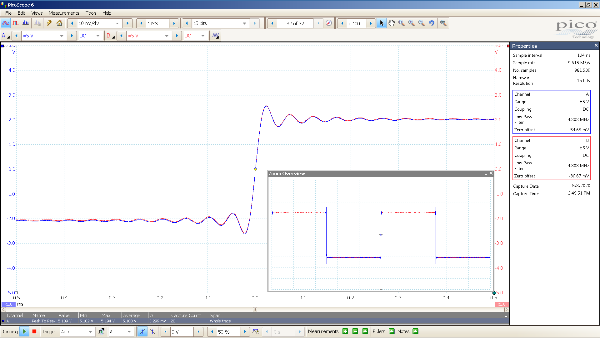 20200508-47 Matrix XSP fltr7 20 Hz sqr -3_5 dBFS 4_00 Vpp 100uS div AES SE.PNG