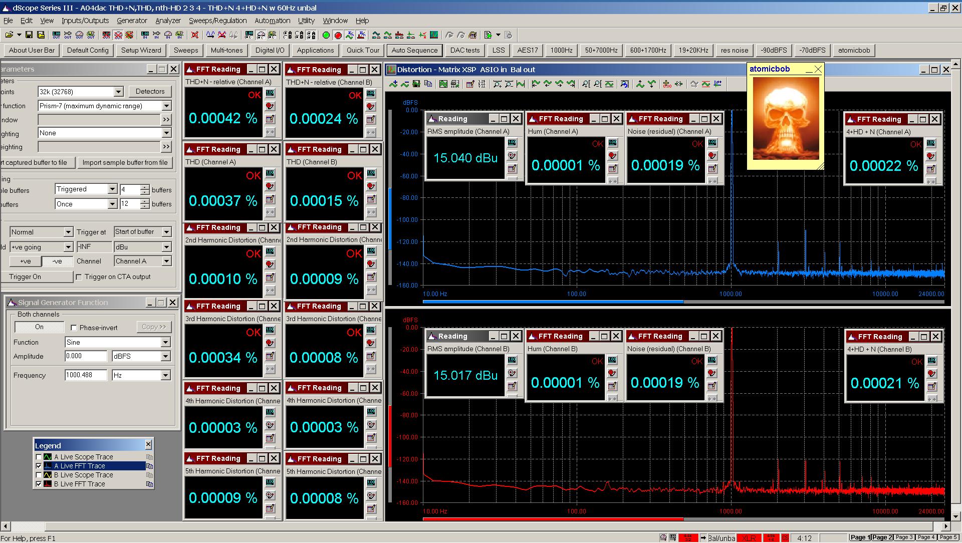 20200508 Matrix XSP A04 THD+N THD nth-HD 4+HD+N 60Hz FFT 0dBFS - ASIO Bal.png