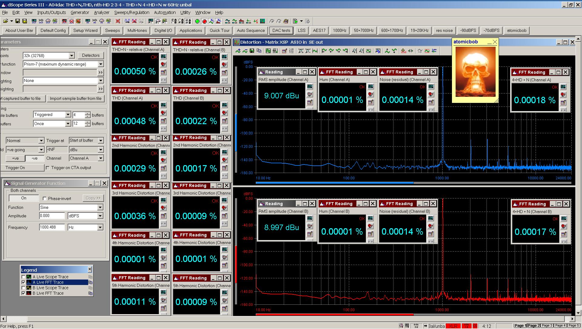 20200508 Matrix XSP A04 THD+N THD nth-HD 4+HD+N 60Hz FFT 0dBFS - ASIO SE.png