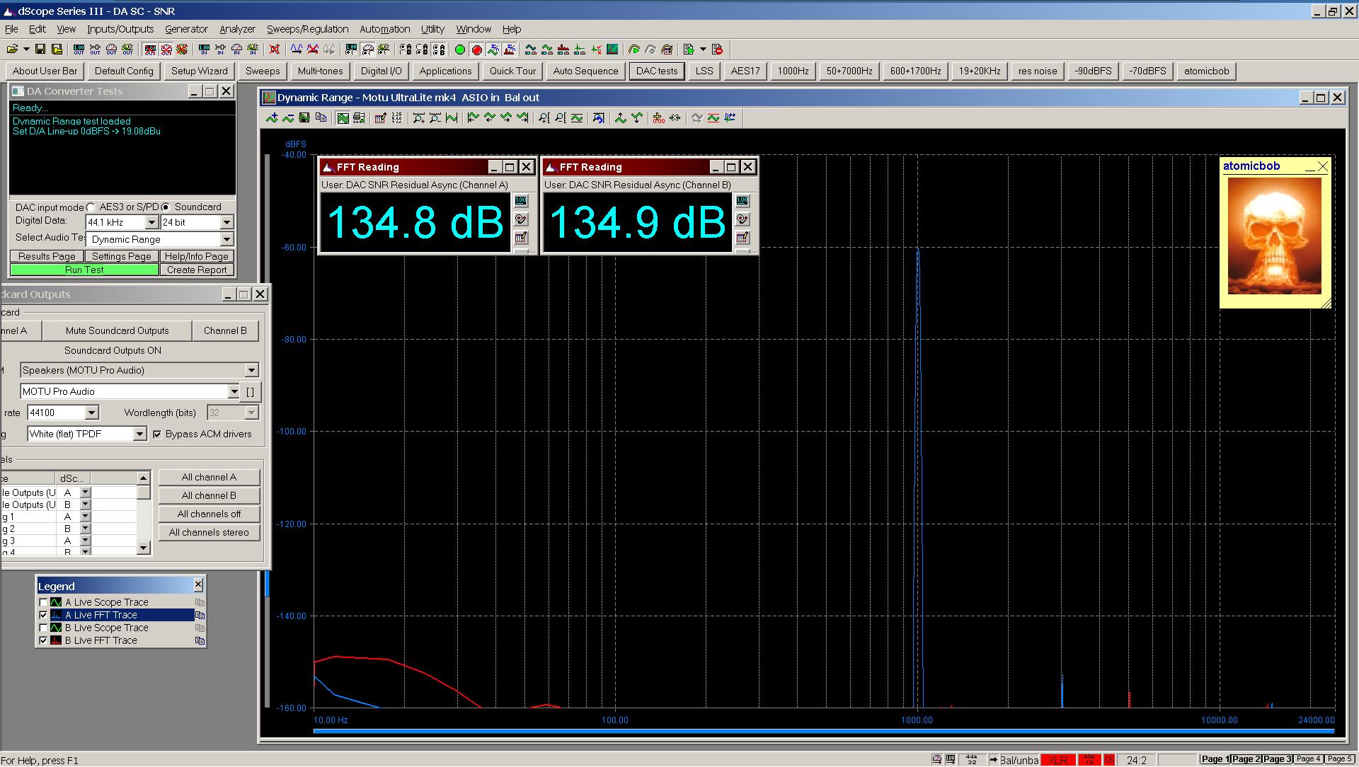 20200523-00 UltraLite-mk4 dynamic range FFT ASIO Bal.png