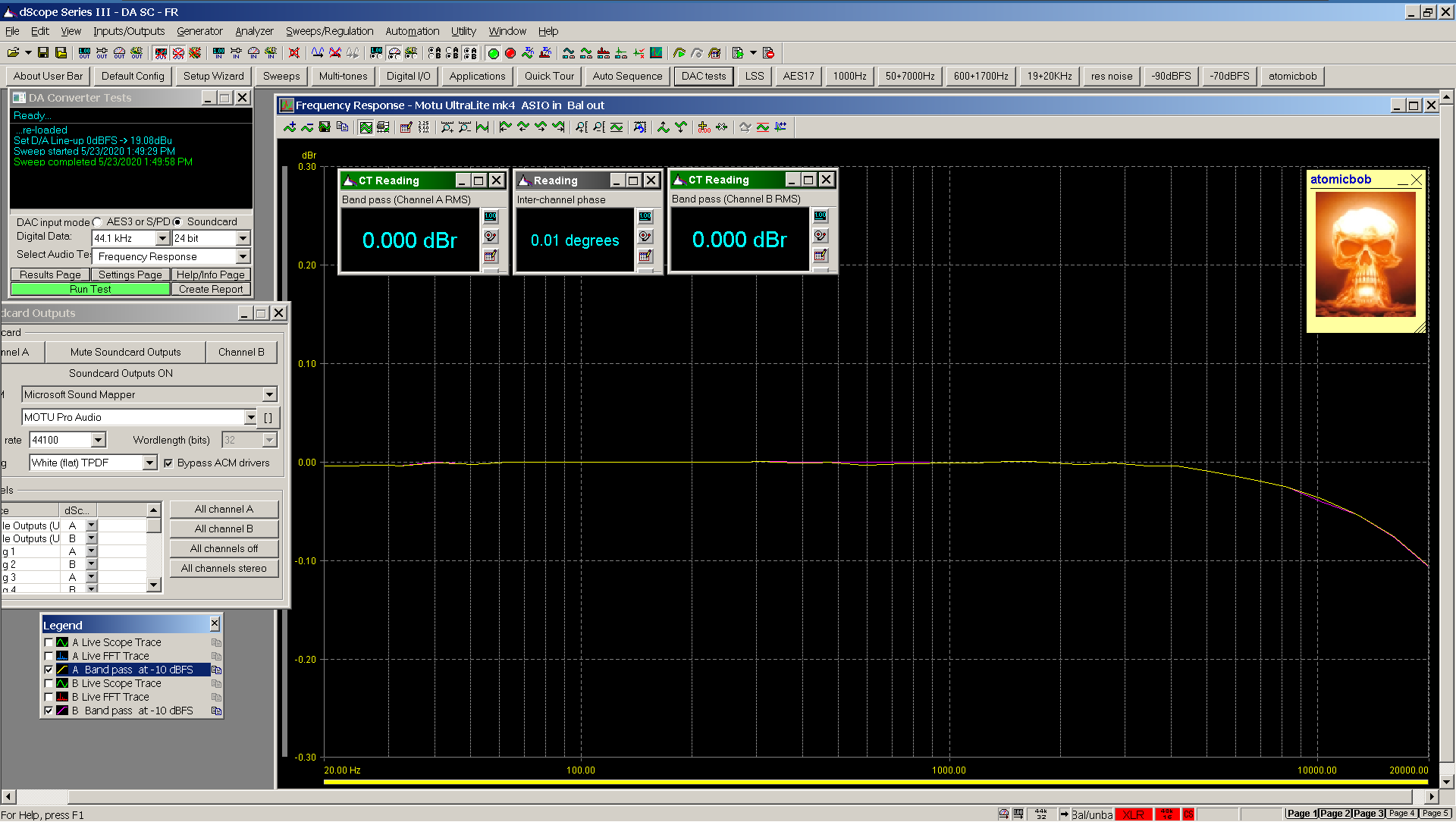 20200523-05 UltraLite-mk4 frequency response zoom FFT ASIO Bal.png