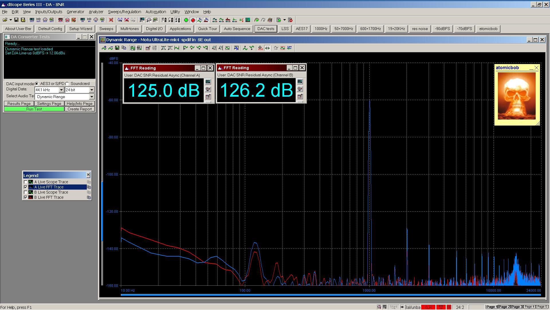 20200604 UltraLite-mk4 dynamic range FFT spdif SE.png