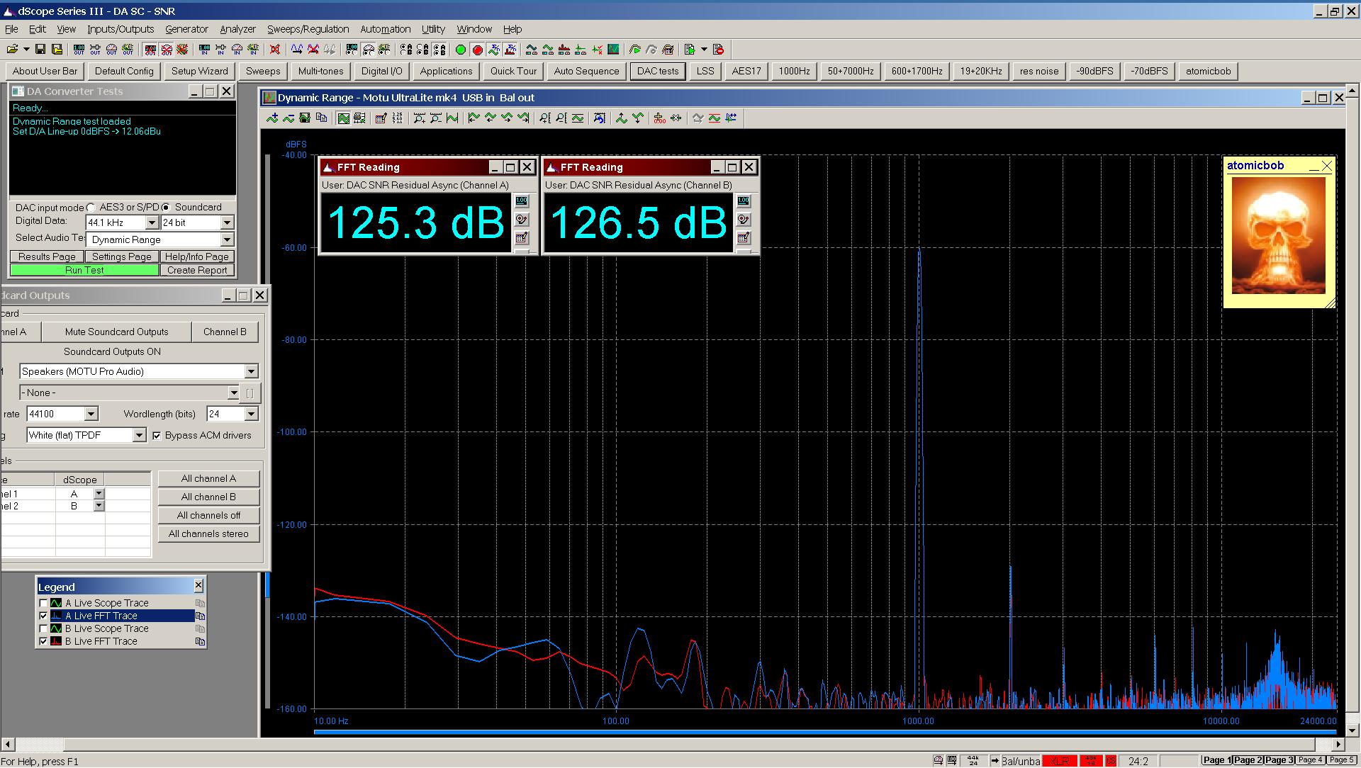 20200604 UltraLite-mk4 dynamic range FFT WDM SE.png
