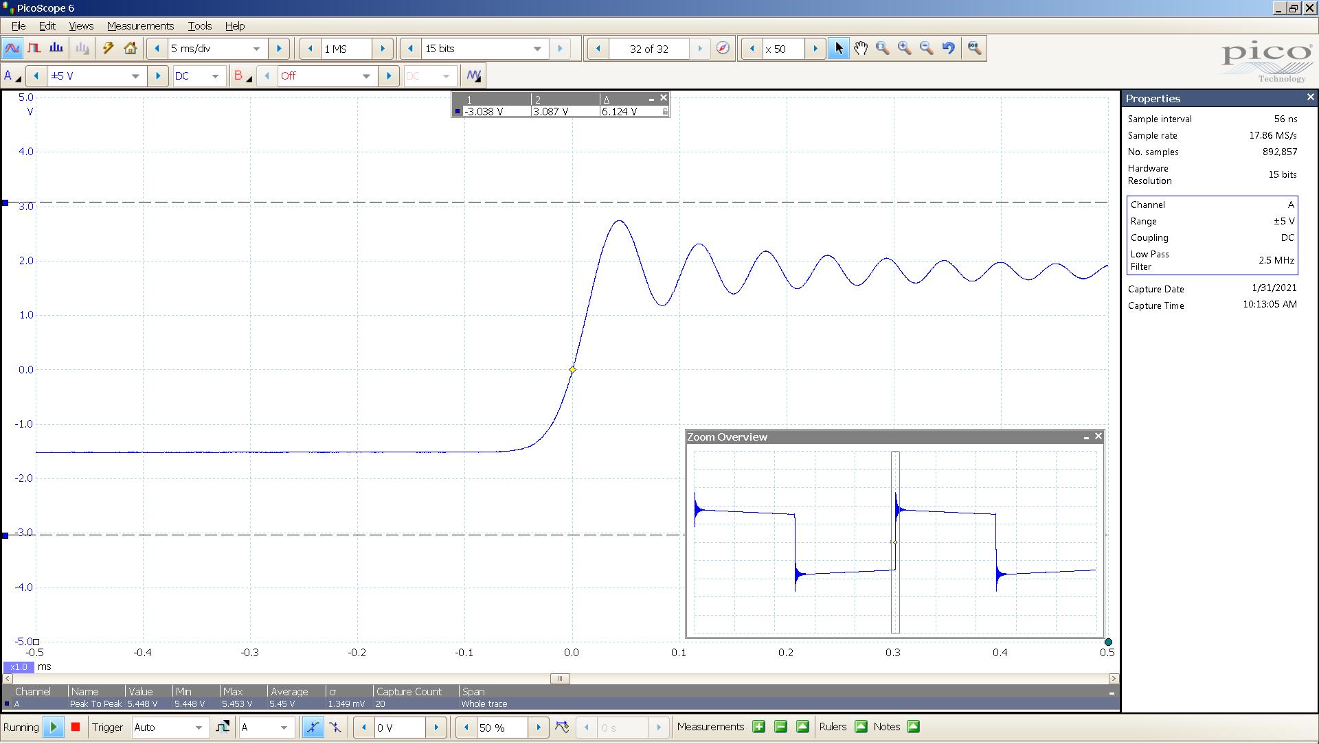 20210131-23 dac2541 40 Hz sqr 5847mVpp 5mS div 5MHz filter AES SE Min -5 dBFS.png