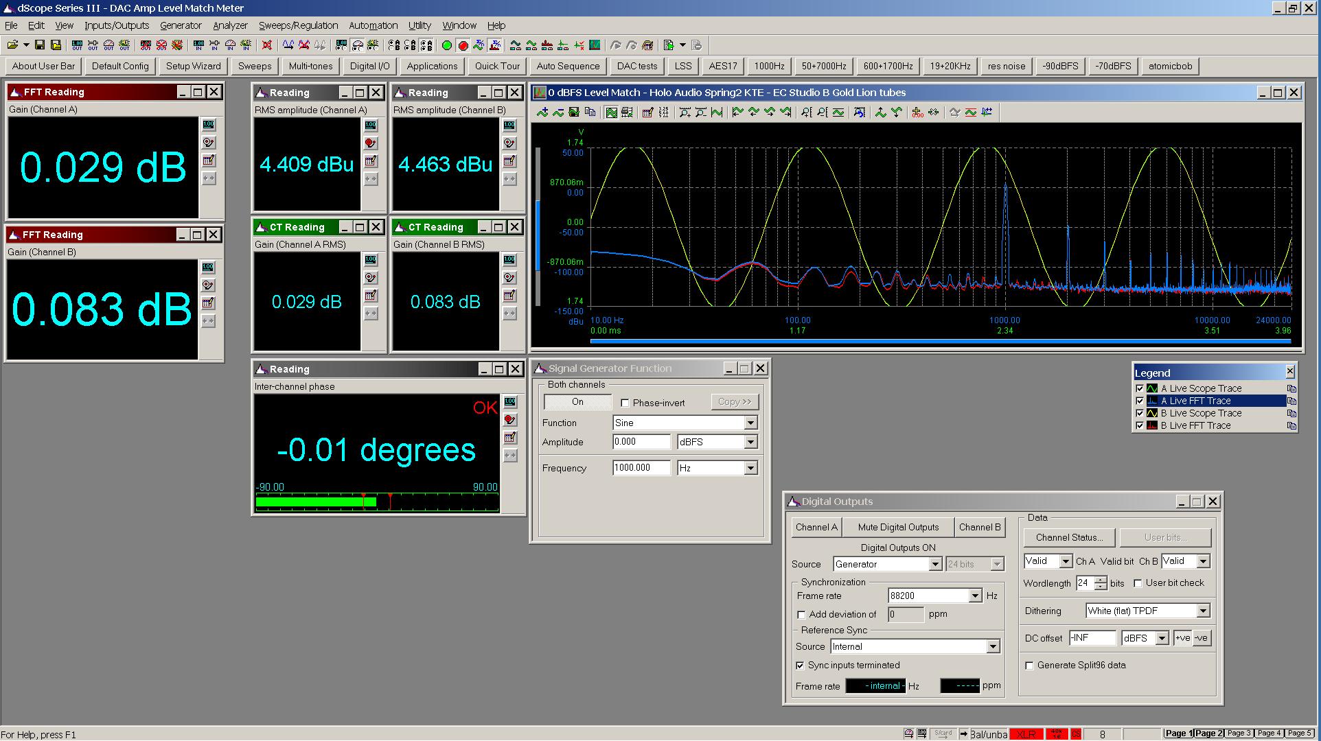 20210513 0dBFS level match EC Studio B - Holo Audio Spring2 KTE.png