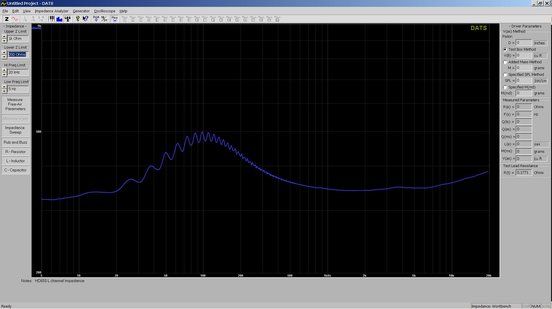 20210702 HD650 impedance DATS L.png