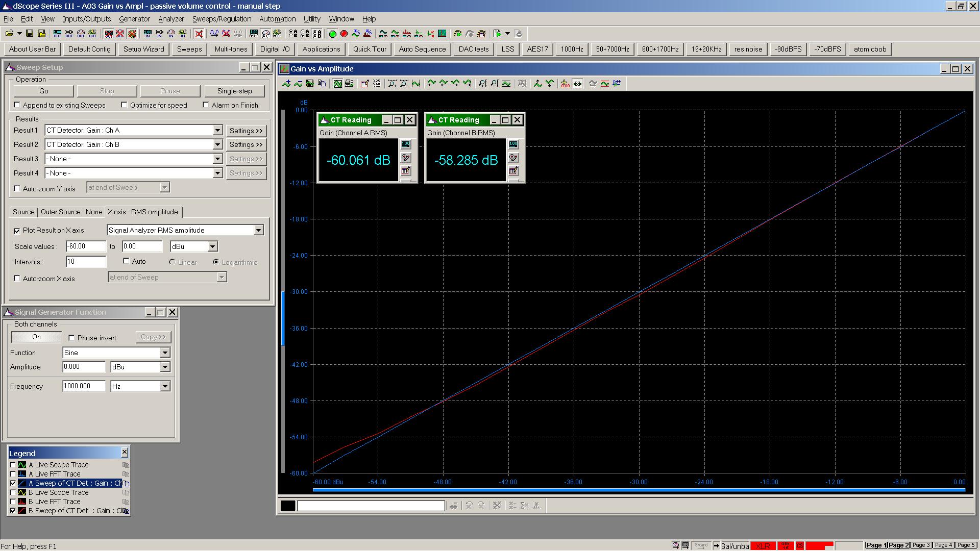 24 20190109 NS-05P A03 Gain vs Volume Control Setting.png