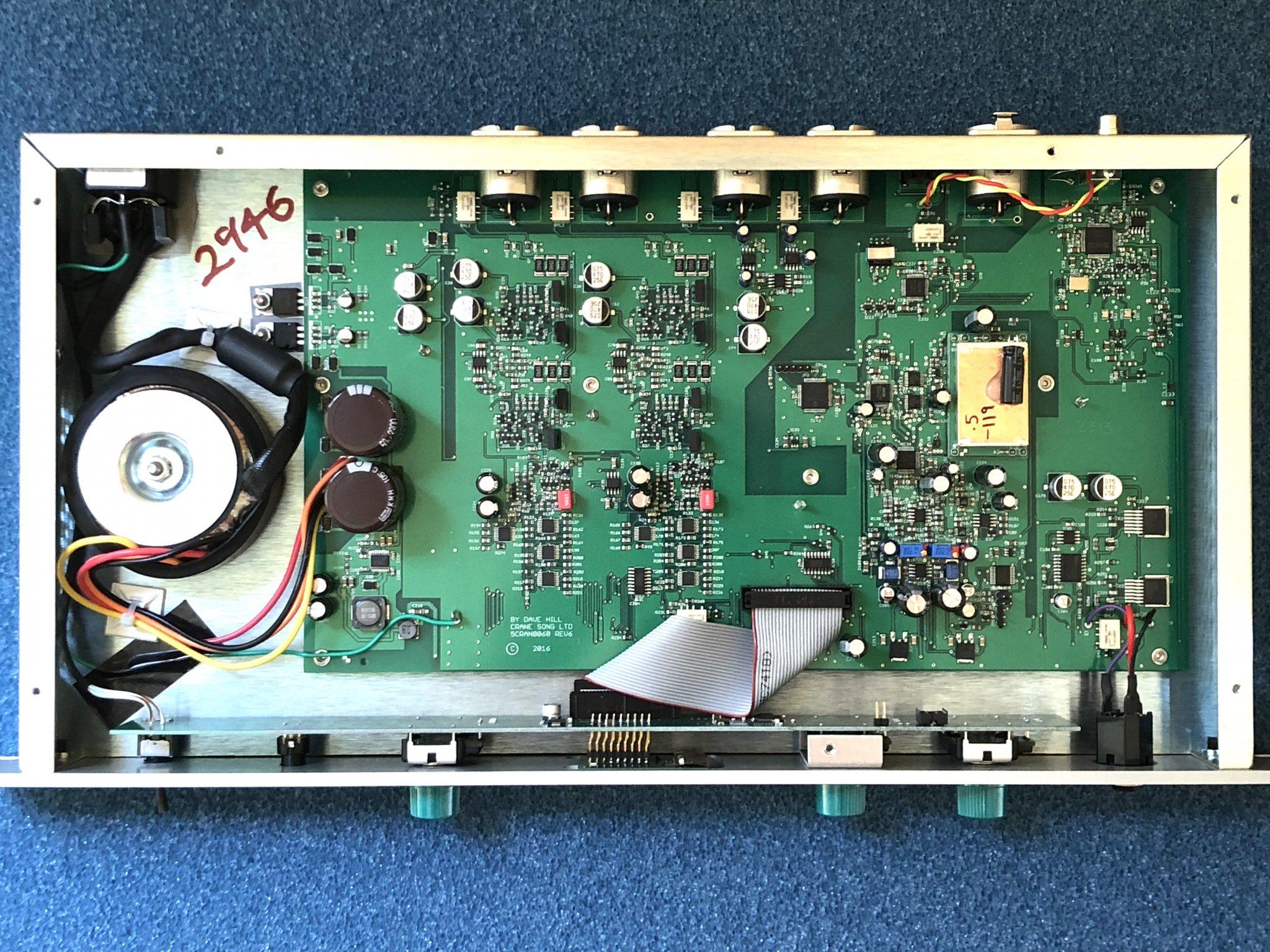 340FC9E3-6CE4-4DCC-B207-83B98F91D4FE.jpeg