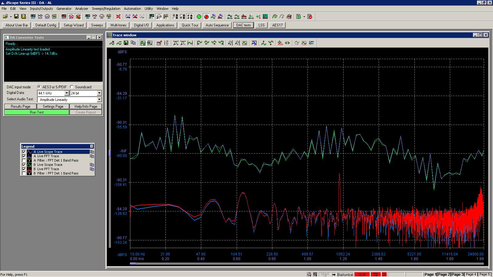 4-20150926 Gungnir MB SE 1 KHz -90 dBFS optical.PNG