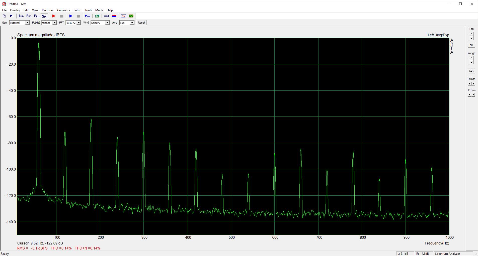 60Hz -3dB Zoom.PNG