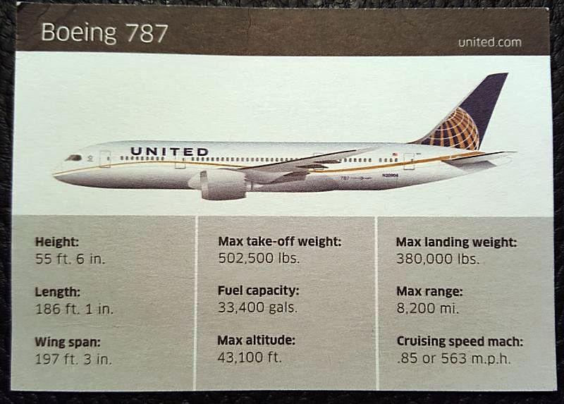 787cardback.jpg