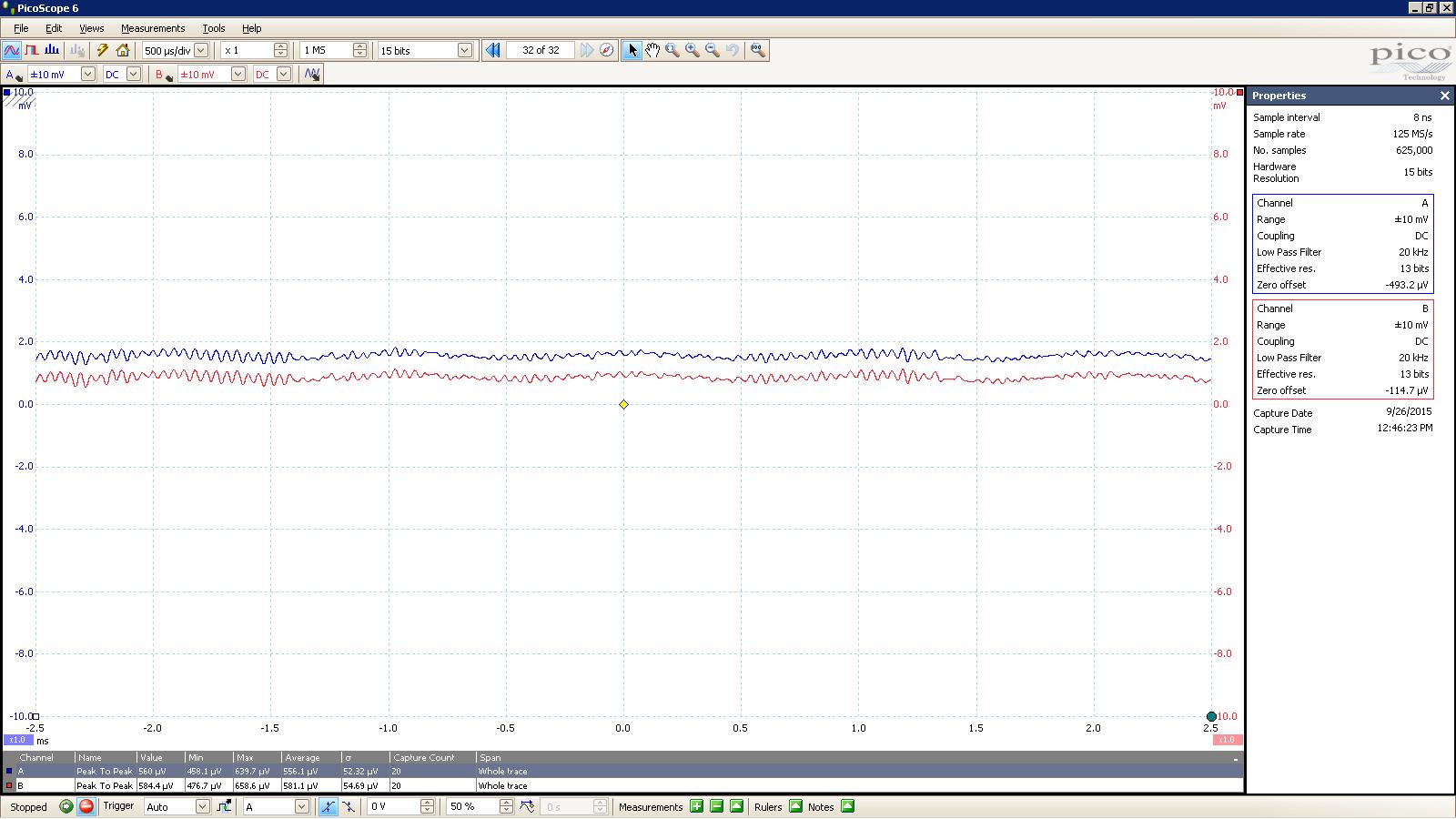 8-20150926 Gungnir MB SE 1 KHz -90 dBFS USB p5243b 10mV range.PNG