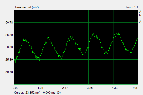 AGD Singularity 19 24bit -90db.png