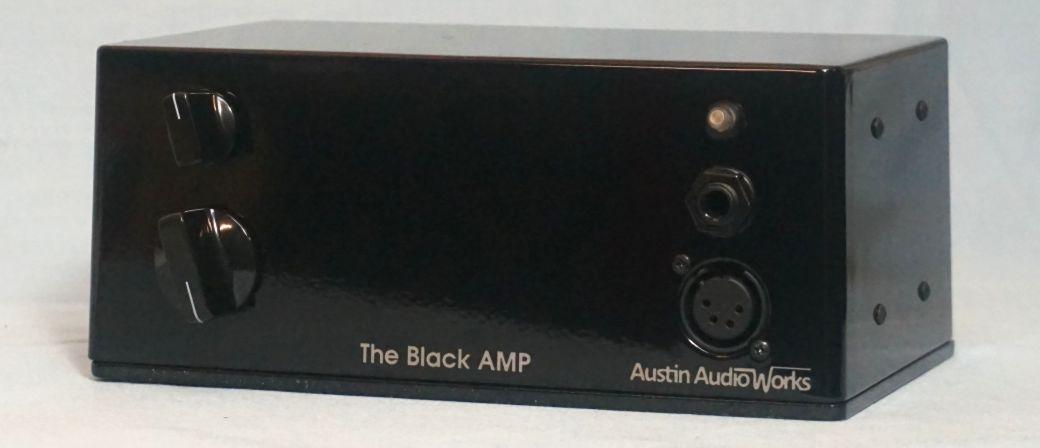 AMP-front.jpg