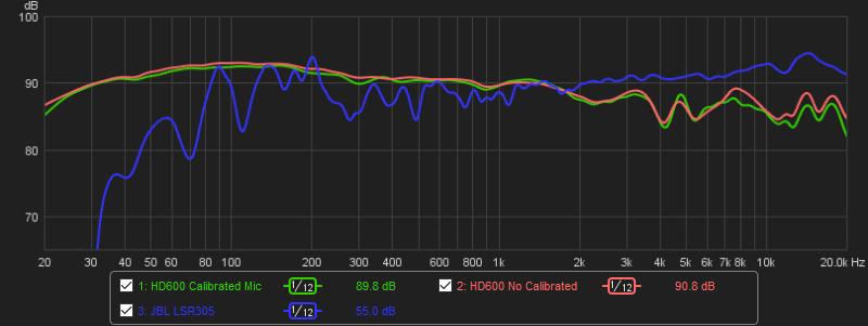 Calibration_test.png