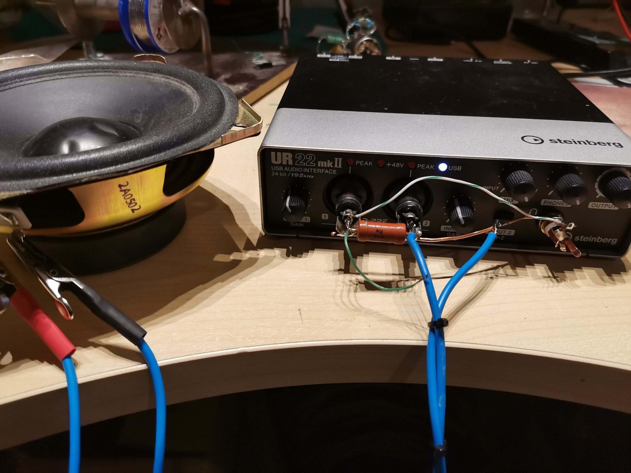 cheap speaker imp.jpg