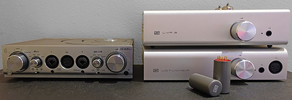 Compact-Amps.jpg