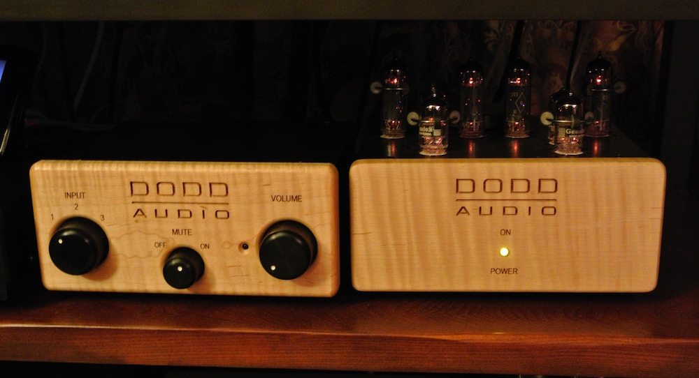 Dodd gear.jpg