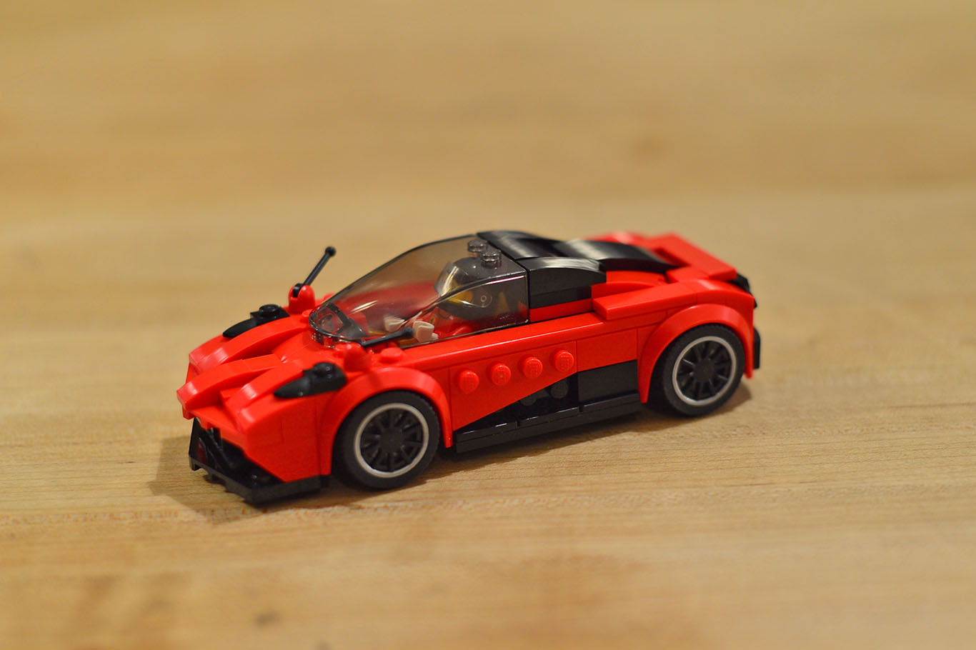 Mercedes 500 E 1993 Wexoncars moreover Lego Speed Ch ions Guess The Car moreover Get Hoverboard Fortnite Pve in addition 2014 Mercedes Benz Vito Drawings as well Classic. on car parts outline