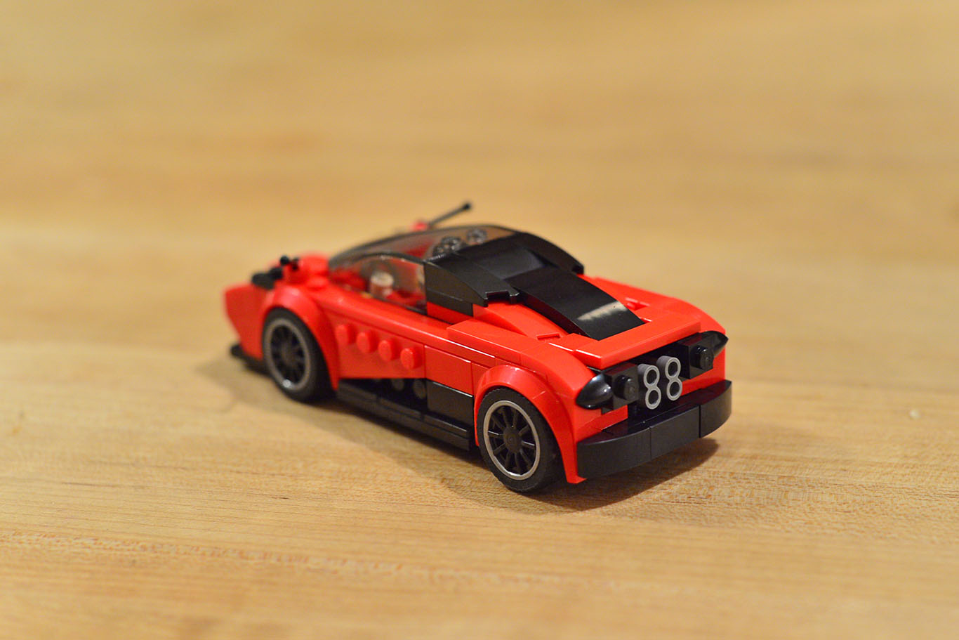 Lego Speed Champions Guess The Car Super Best Audio