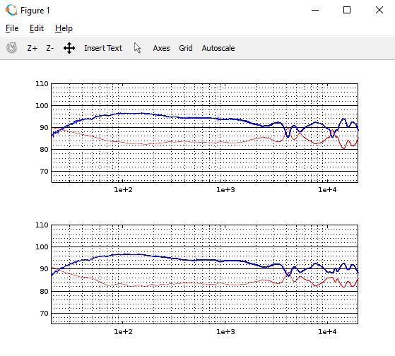 Figure1_Oct.png