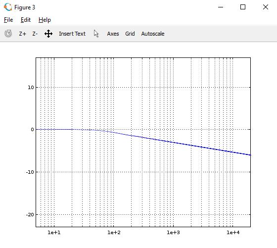 Figure3_Oct_BK.png