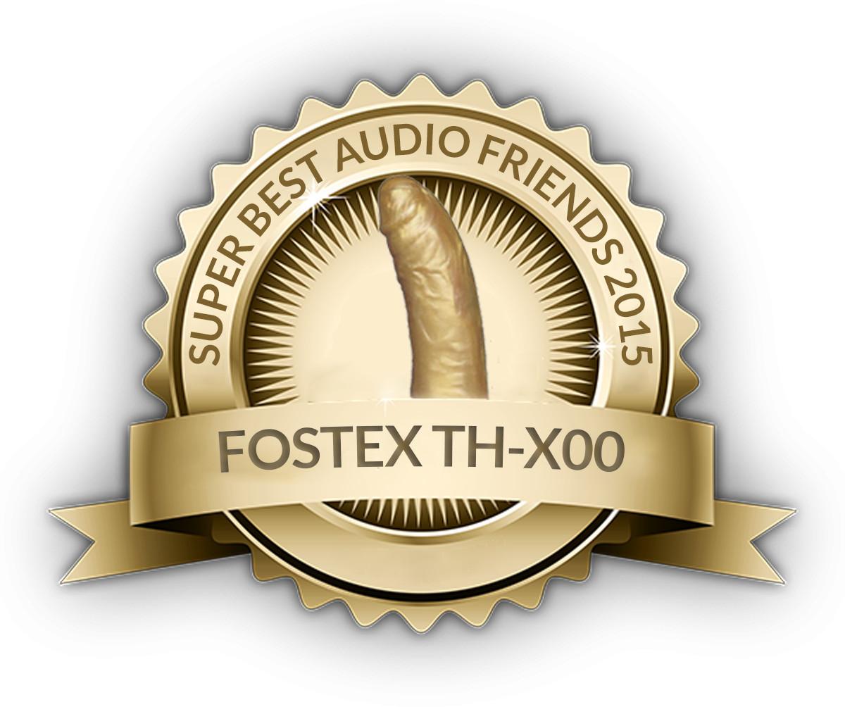 fostex_award.jpg